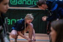 Coaching_Michel_Ilkenhans_Cosima_Mueller_small