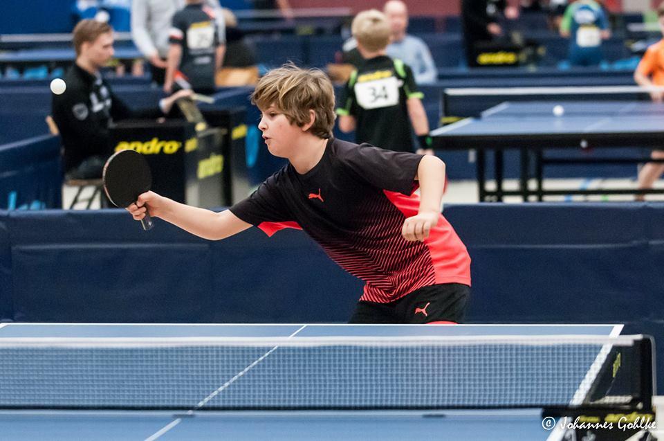 Erik_Schwerdtner_tischtennis_LEM2016