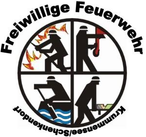 ffw schenkendorf