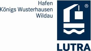 lutra-logo