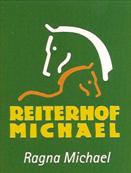 reiterhof michael