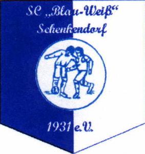 sc schenkendorf