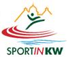 sport in kw